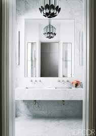 Expensive Bathroom Sinks Bathroom Amazing Vanities Contemporary Small Luxury Design With