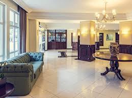 hotel en jaragua do sul mercure jaragua do sul hotel