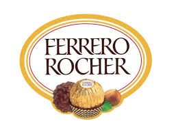 ferrero si e social 7 best ferrero rocher images on ferrero rocher