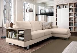 sofa design ideas 70 sofa design ideas personalize your space with style interior