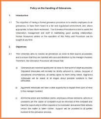 accounting policy manual template eliolera com