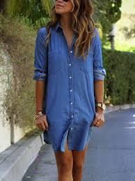 robe en dessous des genoux robe chic elégante pas cher en ligne fr tidebuy com