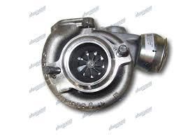 white range rover png lr018264 turbocharger garrett gta2256v range rover td6 denco