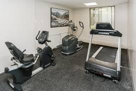 1 Bedroom Apartment For Rent Edmonton Apartments For Rent Edmonton Garneau Towers Apartments