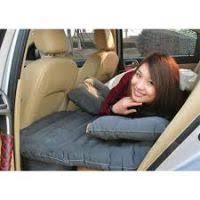 Tas Keranjang Pendingin Kursi Mobil 9l Oxford oxford tas keranjang pendingin kursi mobil 9l oxford black page 4