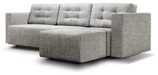 Modern Sofa Bed Sectional Sectional Sofa Design Modern Sectional Sofa Bed Contemporary Sofa