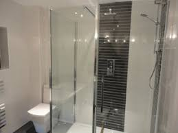 bathroom design ideas uk small bathroom design ideas bathroom solution
