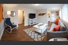 One Bedroom Apartments Knoxville The Hive Apartments 1301 Bridge Avenue Knoxville Tn Rentcafé
