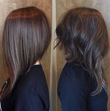 pictures of bob haircuts front and back for curly hair 1000 ιδέες για bob haircut back στο pinterest
