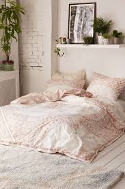 bedding set gray bedding stunning pale grey bedding vintage