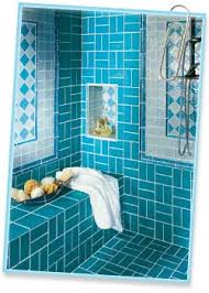 Bathroom Tile Steam Cleaner - san diego tile and grout steam cleaning ecoclean