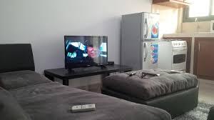 chambres meubl馥s appartement meublé 2 chambres dakar senegal booking com