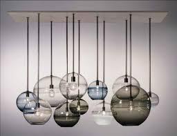futuristic modern pendant lighting fixtures by 2806 homedessign com