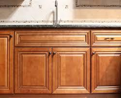 Glaze Kitchen Cabinets Coffee Glaze Kitchen Cabinet 10x10 From 1400