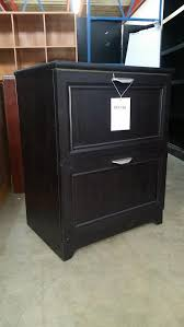 Lateral Filing Cabinet 2 Drawer Realspace Outlet Magellan Collection 2 Drawer Lateral File Cabinet