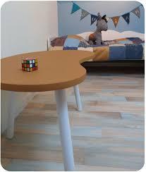 table chambre enfant relooking de la chambre des enfants la table madame ki