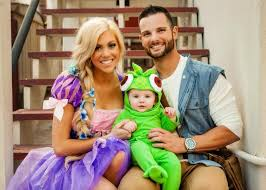 disney family halloween costumes 2017 halloween costumes ideas