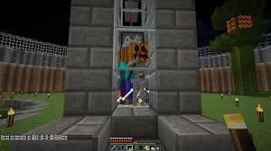 Mine Craft Halloween by Anyone Seeing Mobs With Pumpkin Heads Recent Updates And