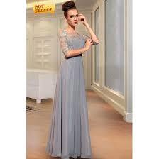 dresses for wedding guests over 60 black dress pants