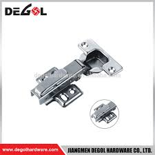 Kitchen Cabinet Hydraulic Hinge by Cabinet Furniture Hydraulic Cylinder Hinge Cabinet Furniture