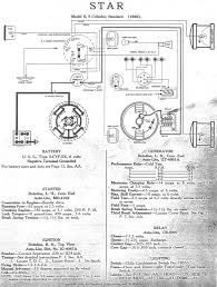 wiring diagrams 1922 1929