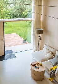 3d Home Kit By Design Works by Koda By Kodasema