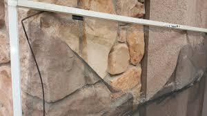 Window Glass Repair Phoenix Window Screen Repair And Installation In Prescott Valley Az