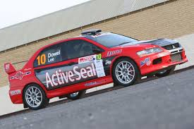 mitsubishi evo rally car activ rally sport photo gallery category 2008 arc