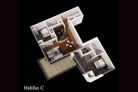 3dstormstudio 3d architectural renderings 3d design studio