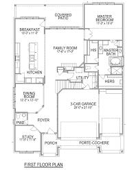 floor plans with secret rooms 100 floor plans with hidden rooms safe rooms hidden bay