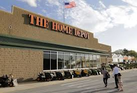 home depot sticks by outlook buys back 15 billion in stock