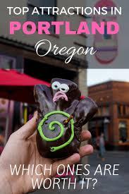 Oregon is travel insurance worth it images Best 25 portland oregon attractions ideas columbia jpg