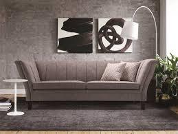 sofa im landhausstil polstermöbel landhausstil rheumri