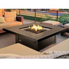 fire pits fireplace stone u0026 patio