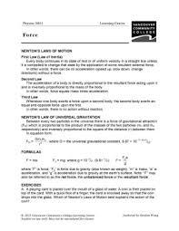 physics 11 chemistry u0026 physics libguides at vancouver