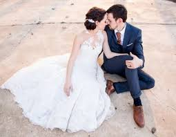 Wedding Dress Gallery Wedding Dresses In Pretoria Bridal Boutique Pretoria Bridal Manor