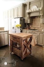 retro kitchen island pottery barn kitchen kitchen island pottery barn retro kitchen set