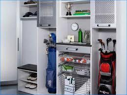 Garage Golf Bag Organizer - golf organizer for garage home design ideas