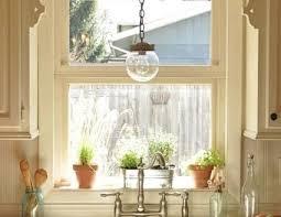 pendant light over sink marvelous kitchen pendant light over sink sl interior design at