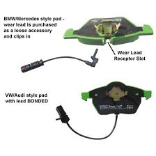2006 bmw 325i brakes ebcbrakes ebc brake sensor for 2006 bmw 325i efa060 shop ebc