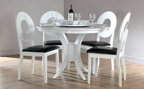 dining table round dining table and 6 chairs sale 6 seater round
