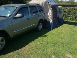 jeep grand cherokee kayak rack jeep tent on wk wh marketinginessex com