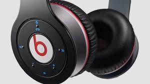 beats by dr dre wireless headphones beat the wires tutorials