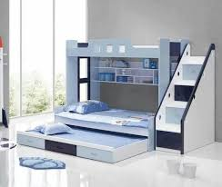 Best Condo Space Saving Ideas Images On Pinterest Home - Space saving bedrooms modern design ideas
