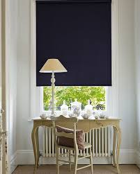 Roman Blinds Made To Measure Roller Blinds Made To Measure Quality Blinds Uk