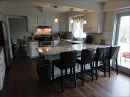Quartz Kitchen Countertops Cost by Kitchen Room Granite Slabs Wholesale Cambria Quartz Countertops