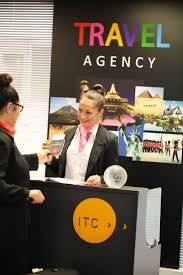 travel careers images Itc jobs in tourism and travel jpg