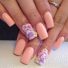 762 best nail art images on pinterest acrylic nails nail art