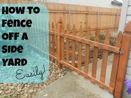 fence amazing dog fence ideas backyard dog run ideas backyard