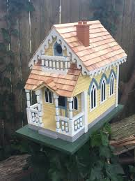 Victorian Style Houses Bird Houses Victorian Style House Design Plans